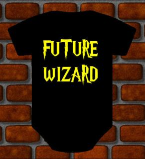 Topics related to Harry Potter Clothing Store