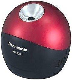 pencil sharpener panasonic in Collectibles
