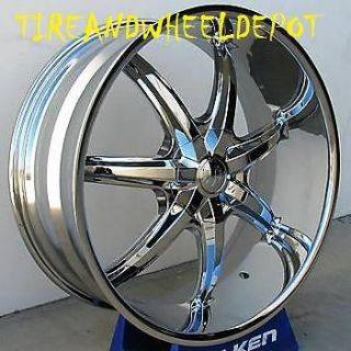 mustang rims and tires in Wheel + Tire Packages