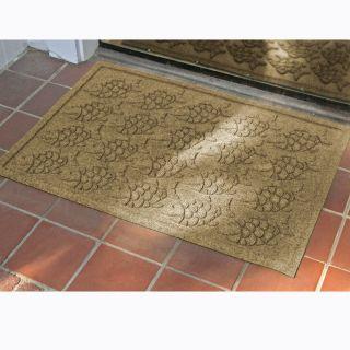 waterhog mat in Door Mats & Floor Mats