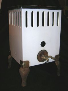 gas space heaters in Portable & Space Heaters