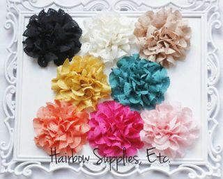 hair bow supplies in Multi Purpose Craft Supplies