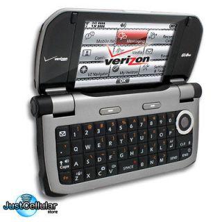 waterproof cell phone in Cell Phones & Smartphones