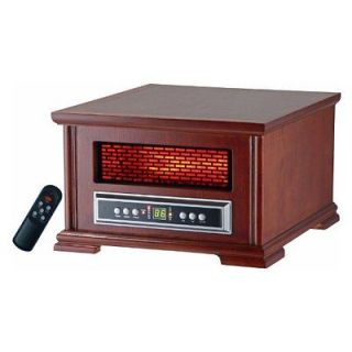 cabinet heater in Portable & Space Heaters
