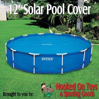 intex pool cover in Swimming Pool Covers