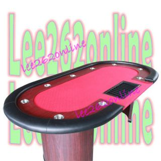 poker table legs in Tables, Layouts