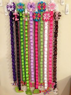 headband holder in Kids Clothing, Shoes & Accs
