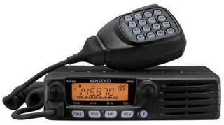 amateur radio transceiver in Ham Radio Transceivers