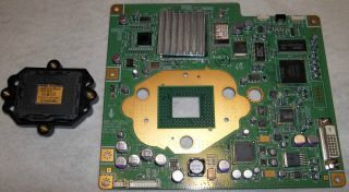 samsung dmd chip in TV Boards, Parts & Components