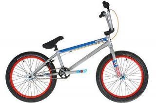 Sunday Gary Young PRO BMX Bike