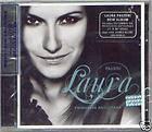 Mint Laura Pausini Primavera Anticipo James Blunt CD
