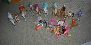 Collectibles > Animals > Horses: Model Horses > Grand Champions