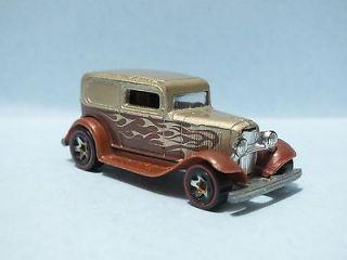 old hot wheels cars in Cars, Trucks & Vans