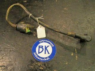 Roketa 125cc Mini Dirt Bike Ignition Coil Wire Plug Electrical Stock