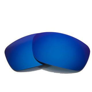 oakley fives squared lenses in Clothing,