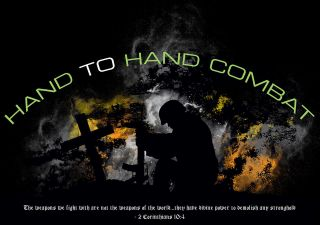 Christian Religious Jesus God Inspirational T Shirts Hand 2 Hand