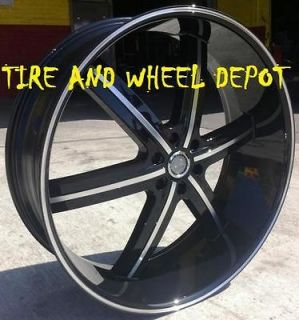 28 inch rims in Wheels