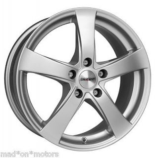 mercedes snow tires in Wheel + Tire Packages