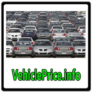 Price.info WEB DOMAIN FOR SALE/CHEAP USED CAR MARKET/AUTO/AUTOMOBILE
