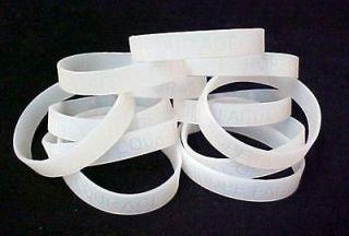 lung cancer bracelets in Bracelets