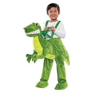 ride on dinosaur in Toys & Hobbies