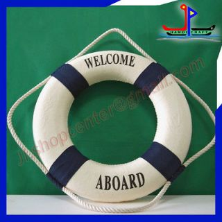 life preserver ring life buoy nautical uscg approved life ring
