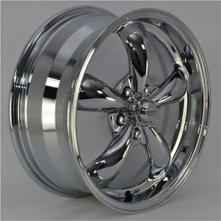 Ford Fusion rims in Wheels
