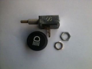 golf cart parts ezgo in Push Pull Golf Carts