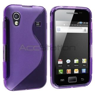samsung galaxy ace cover in Cases, Covers & Skins