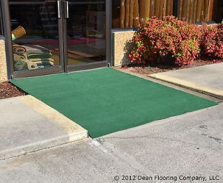 /Outdoor Golf Course Green Area Rug/Carpet 6x10 with Marine Backing