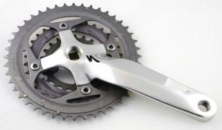 specialized crankset in Road Bike Parts