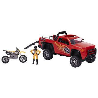 toy dirt bikes in Motorcycles & ATVs