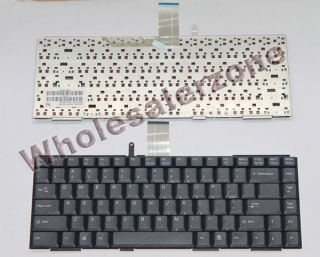 Sony Vaio Laptop PCG FX150 base Keyboard display cover inverter cable