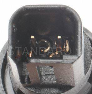 Standard Motor Products DS871 Door Jamb Switch