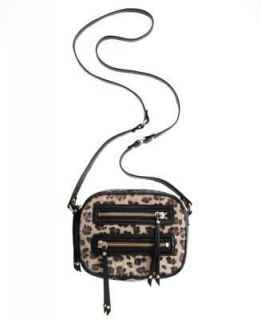 steve madden crossbody in Handbags & Purses