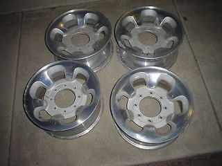 used ford truck wheels in Wheels