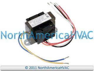 ICP Heil Tempstar 24 Transformer 115/208/240 volt TRN040FL12