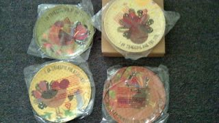 Cards & Party Supply  Holiday & Seasonal Decor  Thanksgiving & Fall