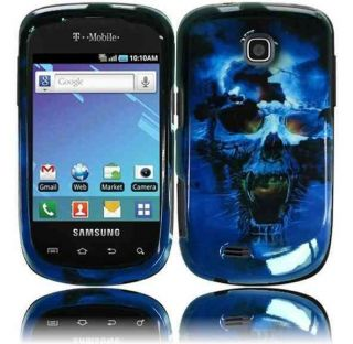 samsung galaxy mini gt s5570 in Cell Phone Accessories