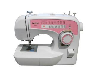 xl 2610 sewing machine