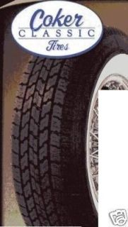 wide white wall tires in Car & Truck Parts