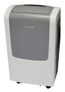 Frigidaire FRA12EPT1 Thru Wall Window Air Conditioner