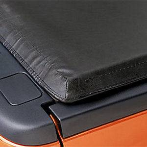 CHEVY PICKUP BED COVER SOFT ROLL UP TONNEAU 99 06 MODELS BX B