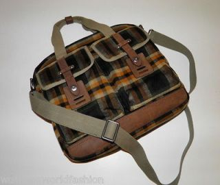 fossil mens bag in Backpacks, Bags & Briefcases