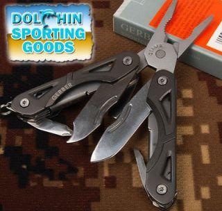 gerber suspension multi tool in Pocket, Multi Tools