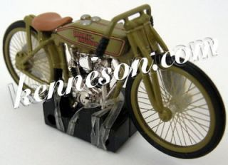 hotwheels harley motorcycles in Diecast & Toy Vehicles