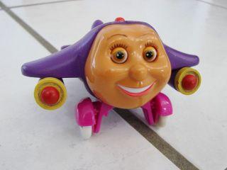 jay jay the jet plane toys in Jay Jay the Jet Plane