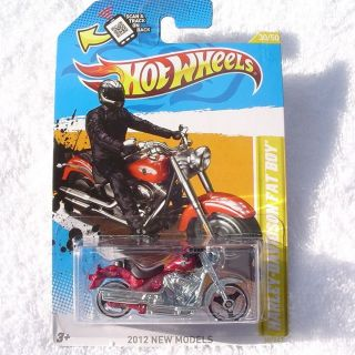 harley davidson toy motorcycles in Modern Manufacture (1970 Now