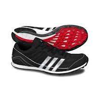 XCS M Mens Spikes Cross Country Track & Field Running Shoes New