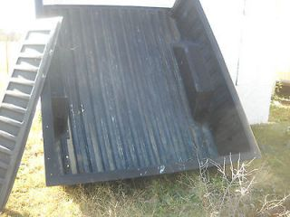 truck bed liners in Truck Bed Accessories
